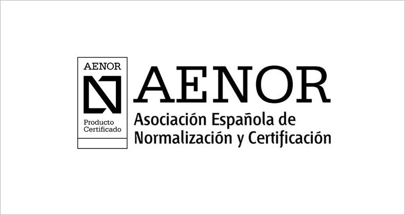 aenor-certificacion-firma-digital