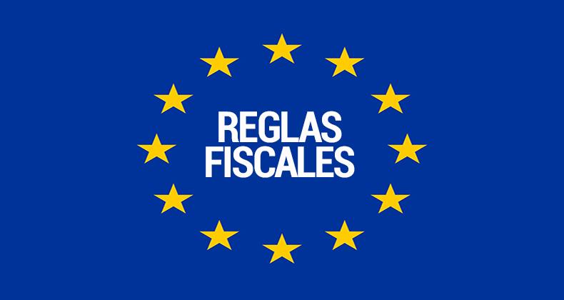 airef-aboga-simplificar-reglas-fiscales-europeas-aumentar-efectividad