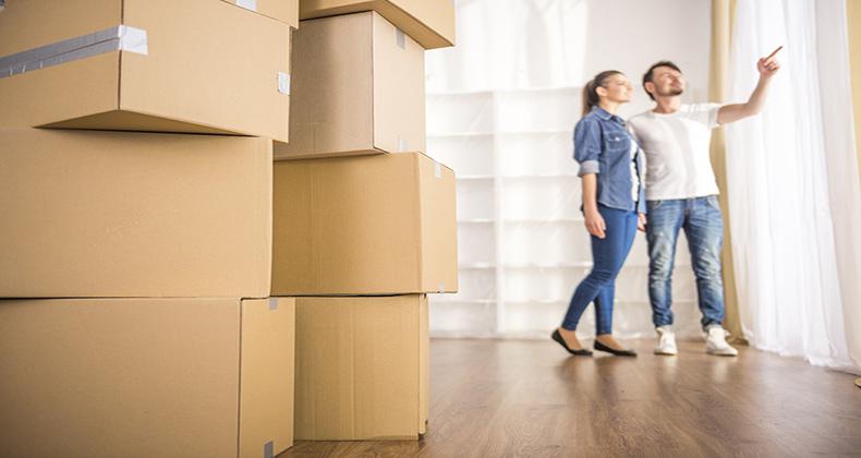 alquiler-vivienda-mudanza-compra