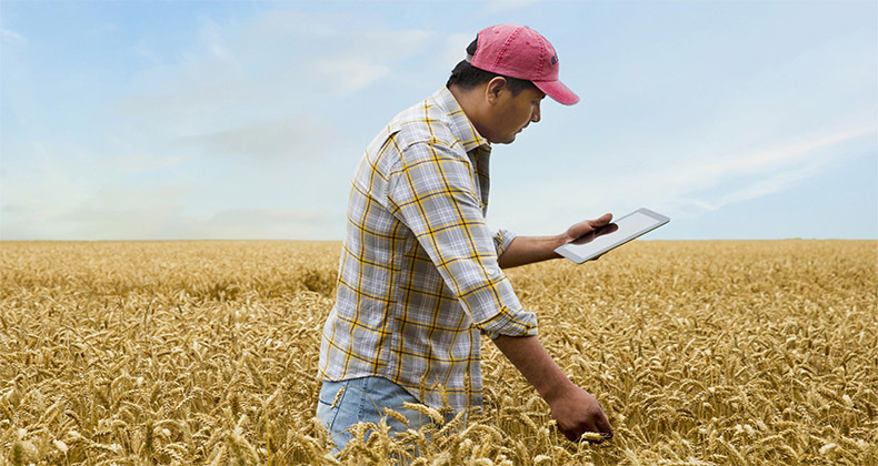 app-control-riegos-agricultura