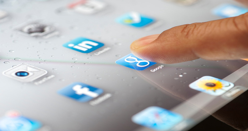 apps-para-emprendedores
