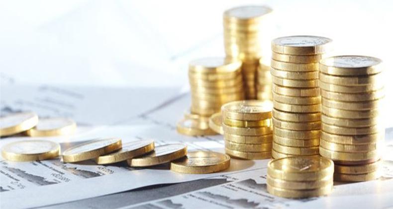 ayudas-publicas-empresas-financiacion