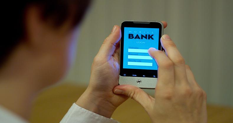 banca-movil-oficinas-banco