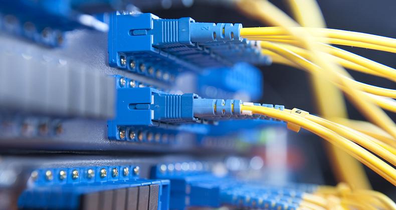 banda ancha españa se dispara crecimiento fibra