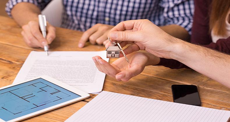 beneficiarios-clausulas-suelo-deberan-devolver-exceso-deduccion-vivienda-irpf