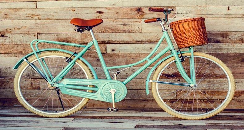 bicicletas-wallapop