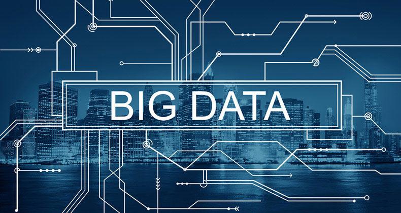 big-data-inteligencia-artificial-nos-acompanaran-dia-dia