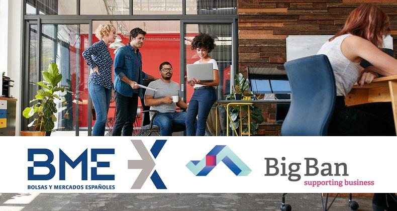 bme-big-ban-angels-crean-primera-plataforma-pre-mercado-startups-espana