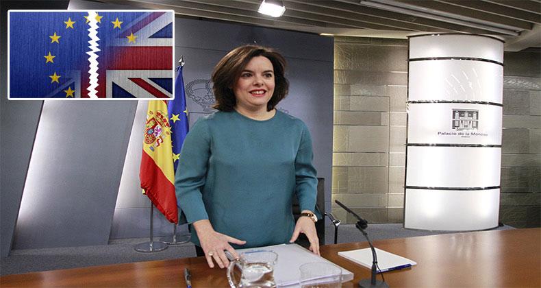 brexit-gobierno-espana-economia
