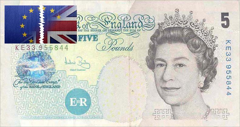 brexit-libra-deprecia