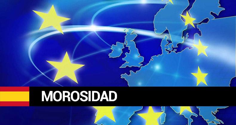 bruselas-abre-expediente-espana-no-aplicar-normas-europeas-morosidad