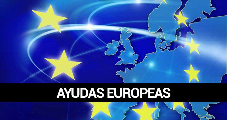 bruselas-convocatoria-128-millones-ayudas-promocion-productos-agricolas-europeos