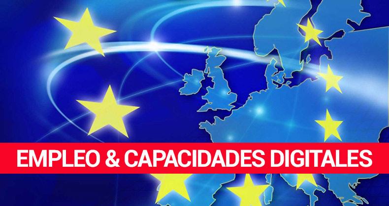 bruselas-lanza-coalicion-empresas-agentes-sociales-empleo-las-capacidades-digitales