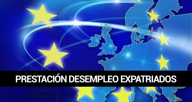 bruselas-plantea-limites-prestaciones-desempleo-expatriados-europeos