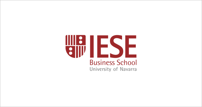 business-angels-iese-invierten-4-millones-2016-impulsar-29-startups