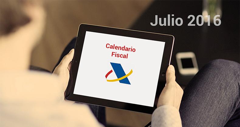 calendario-fiscal-julio