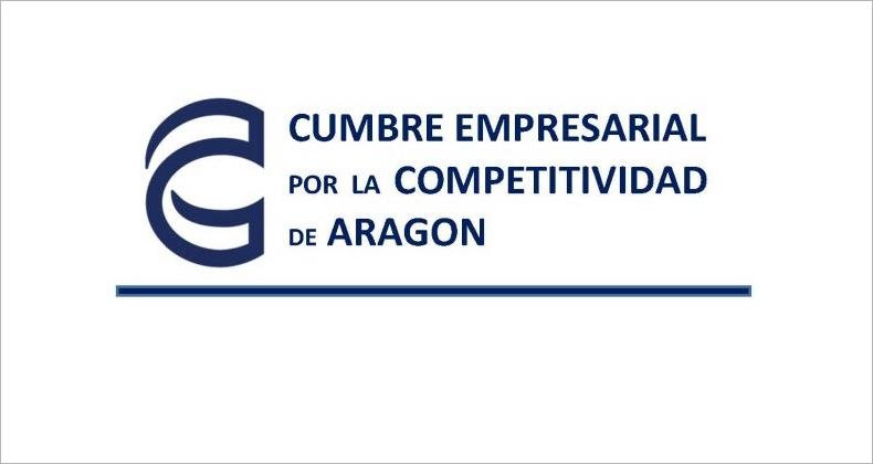 ceoe-aragon-competitividad