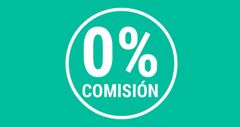 cero-comisiones-banco