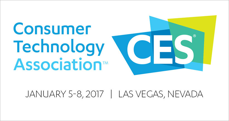 ces-2017-promises-largest-most-diverse-event-experience-in-the-shows-50-year-history