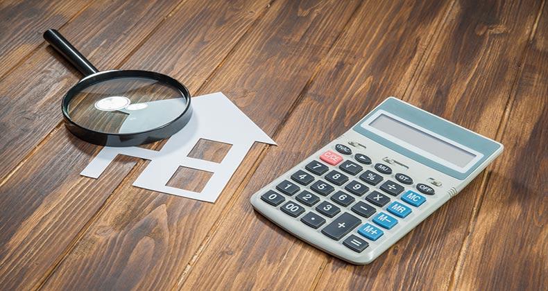 clausulas-suelo-hipotecas