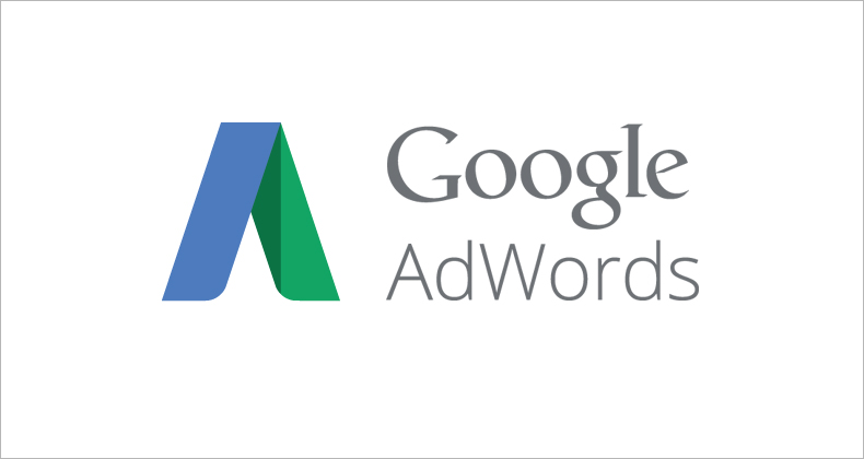 claves-optimizar-campanas-adwords