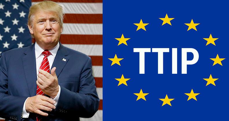 comercio-dice-estar-la-expectativa-futuro-del-ttip-tras-la-eleccion-trump