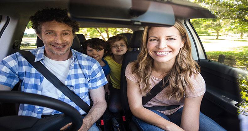 conduccion-eficiente-vacaciones-coche