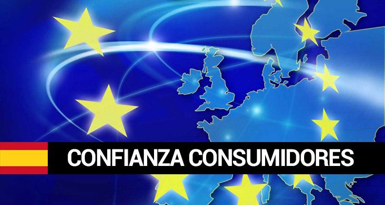 confianza-consumidores-zona-euro-despide-2016-maximos