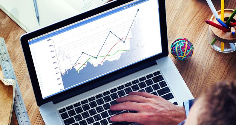 crecimiento-economia-baleares-canarias-valencia-murcia