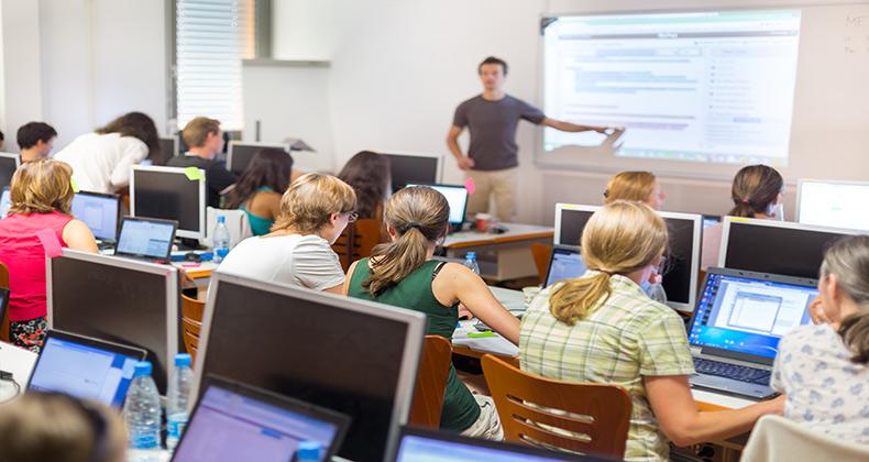 cursos-online-gratuitos