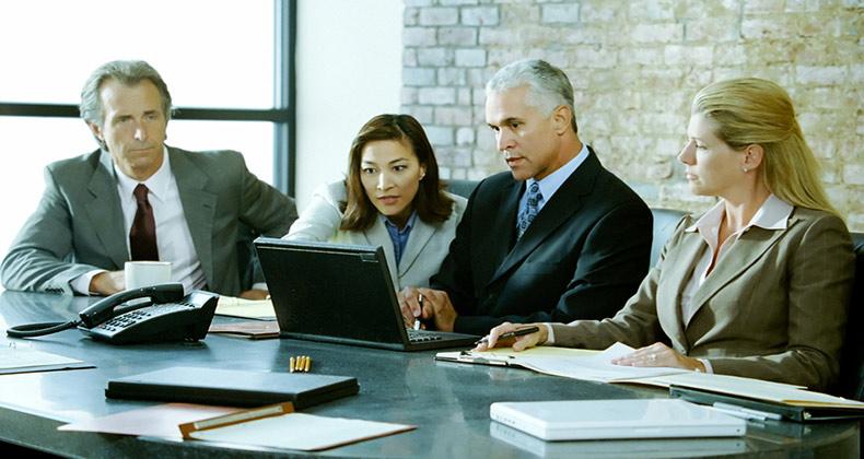 directivos-regimen-tributario-consejeros-ejecutivos