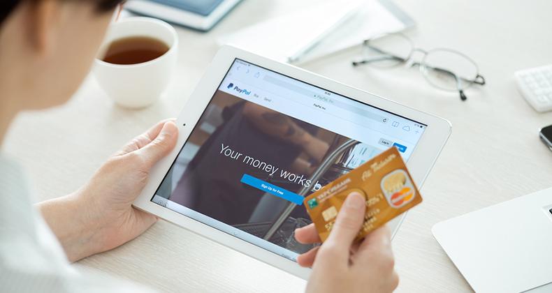 e-commerce españa eleva ventas