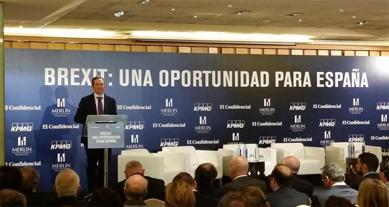 economia-brexit-oportunidad-espana-muchos-sectores