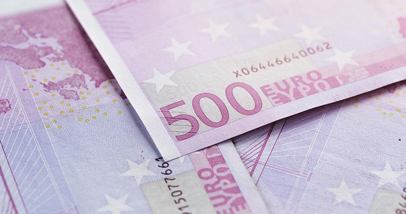 economia-fraude-ingresos