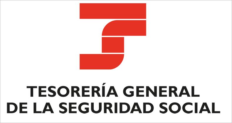 empleo-afiliciacion-seguridad-social