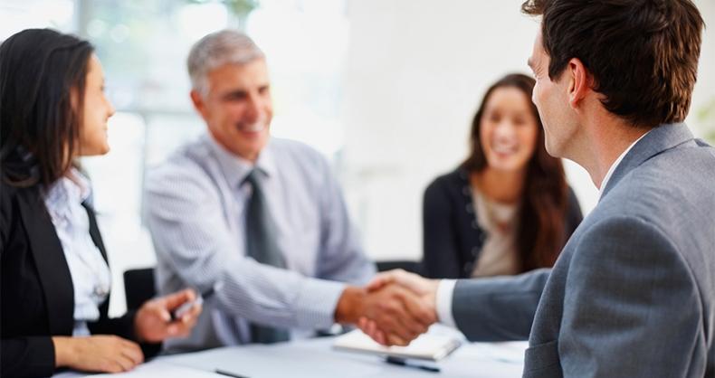 empleo-contratacion-empleado-consejero-delegado