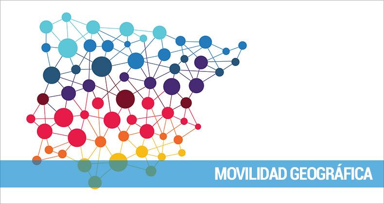 empleo-movilidad-geografica-incentivos-trabajo