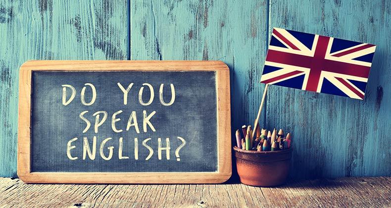 empleo-saber-idiomas-trabajar