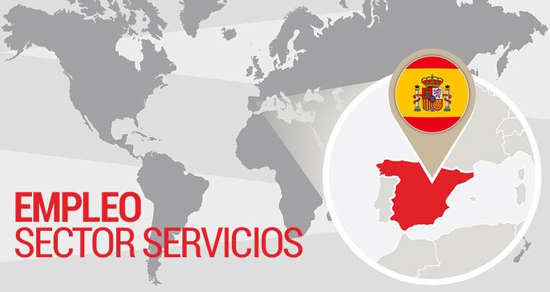 empleo-sector-servicios