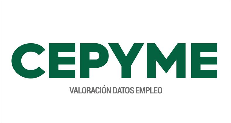empleo-valoracion-datos-epa-cepyme