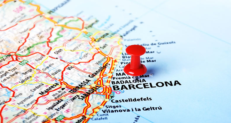 empresas-cataluna-empresas-madrid