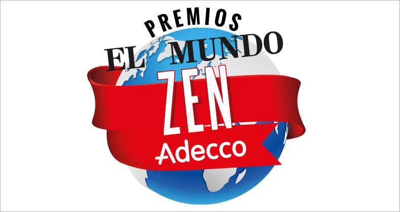 empresas-directivos-zen-premios-adecco