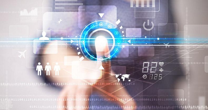 empresas-espanolas-revolucion-digital-oportunidad-no-amenaza