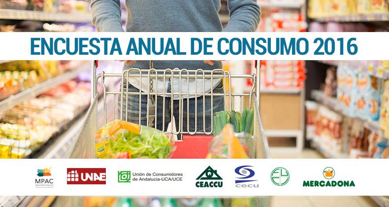 encuesta-anual-consumo-espana-2016