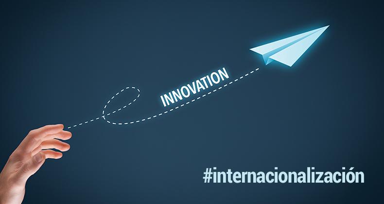 esfuerzo-innovacion-se-traduce-mejor-acceso-mercados-internacionales