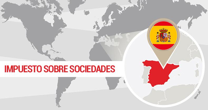 espana-encima-principales-paises-ocde-recaudacion-impuesto-sociedades