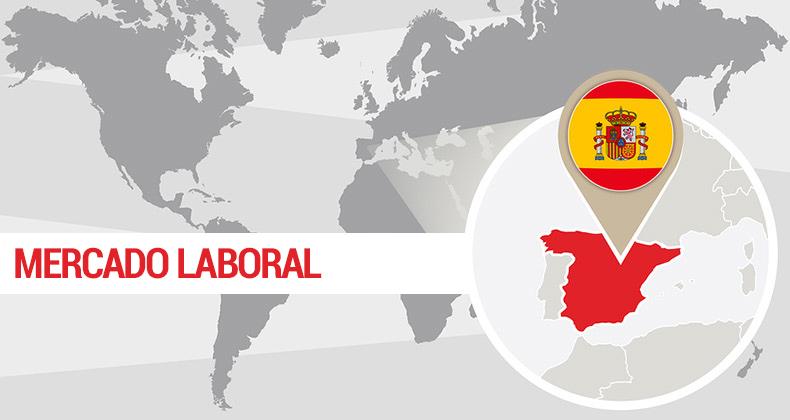 espana-mercado-laboral-mas-ineficiente-los-paises-avanzados-la-ue