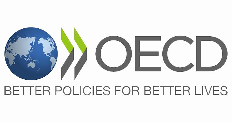 espana-necesita-reformas-ganar-productividad-no-mas-flexibilidad-laboral-segun-ocde
