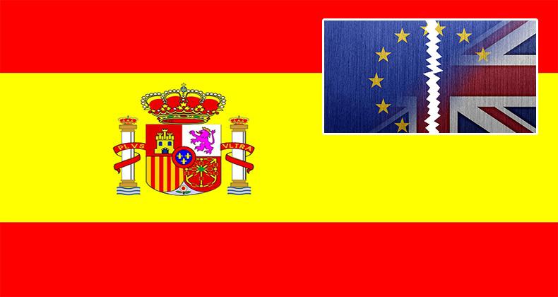 espana-tercer-pais-europeo-mejor-situado-atraer-capital-reino-unido-tras-brexit