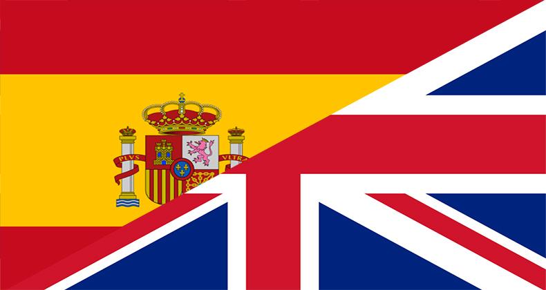 espana-uk-negocios